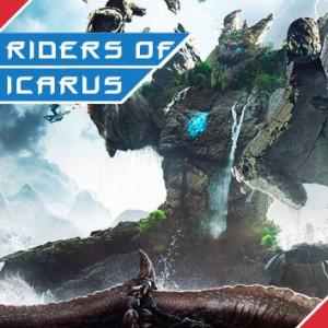ridersicarus